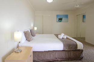 Caloundra Central Apartment Hotel4