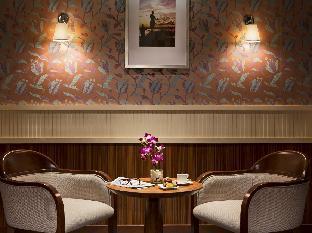 booking Abu Dhabi City Seasons Al Hamra Hotel hotel