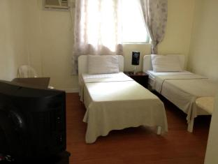 Park Hill Hotel Mactan Cebu - Standard (Room Only)