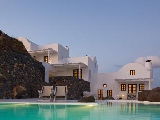 Aenaon Villas Hotel