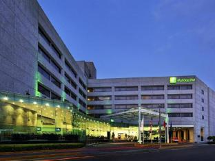 Holiday Inn Mexico City Plaza Universidad Hotel