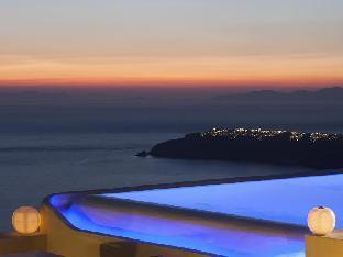 La Maltese Hotel 马耳他香格里拉图片