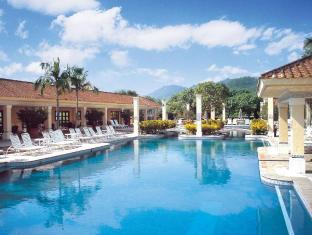 Grand Coloane Resort