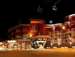 Get Promos Le Val Thorens