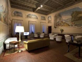 Get Promos Palazzo Carletti