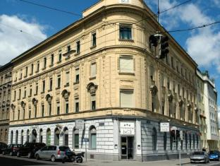 /id-id/hotel-riede/hotel/vienna-at.html?asq=jGXBHFvRg5Z51Emf%2fbXG4w%3d%3d