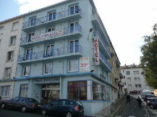 Hotel d'Orléans