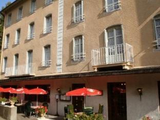 Reviews Logis Hotel de la Paix