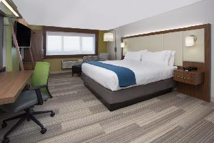 Holiday Inn Express & Suites Houston E - E Sam Houston Pwy