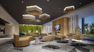 Holiday Inn Express Yingkou Onelong Plaza
