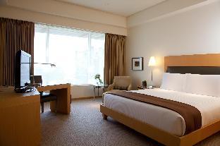 圣保罗君悦酒店圣保罗君悦图片