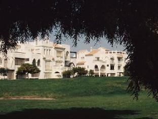 Reviews Apartamentos Golf Center