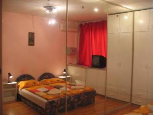 Apartment4you Budapest Budapest - Guest Room