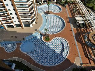 Best Quality 5 Star Complex Azura Park 21