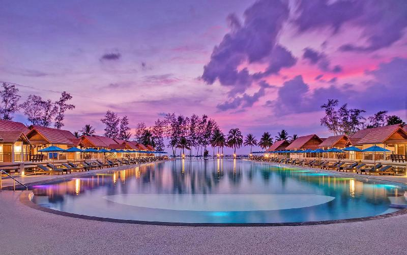 台北Hotel M 台北摩莎精品旅店-2021 年最新房價