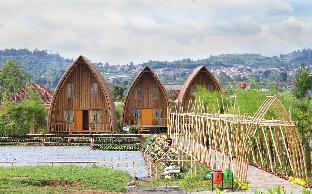 Jl. Lapang Desa Cikole, Rt1/11, Desa, Cibogo, Lembang, Kabupaten Bandung Barat, Jawa Barat 40391