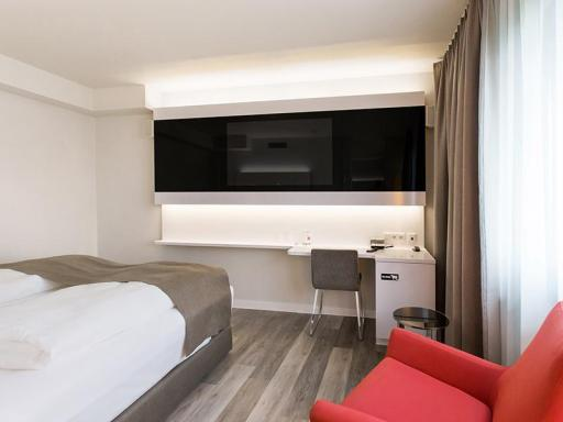 Dormero Hotel Hannover PayPal Hotel Hannover