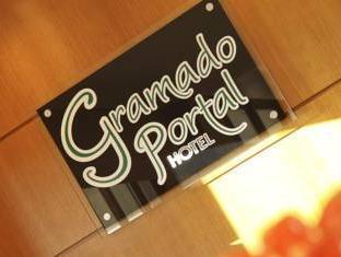 Gramado Portal Hotel Gramado - Interior