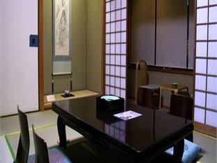 호텔 료쿠후소 image