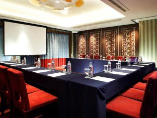 Grand Victoria Hotel Taipei - Meeting Room