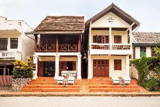 Villa Deux Rivières Hotel