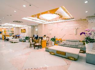 ホン ハイ ロン 2 ホテル3