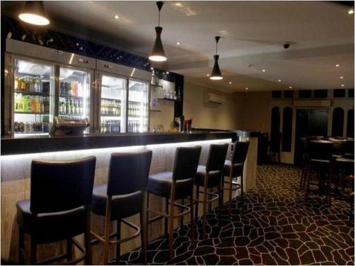 Best guest rating in Dubbo ➦ Australian Heritage Motor Inn takes PayPal