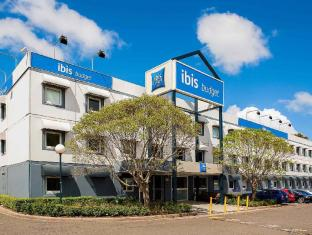Ibis Budget St Peters 2 Star PayPal Hotel In Sydney