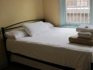 Highfield Private Hotel2