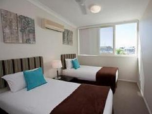 Mariners North Holiday Apartments PayPal Hotel Townsville