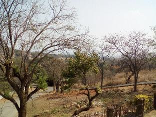 Umjindi view guesthouse