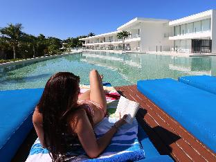 Review Pool Resort Port Douglas AU