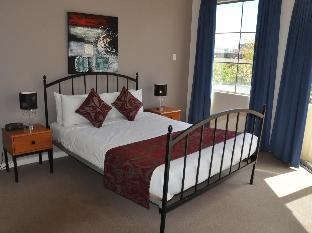 RNR Serviced Apartments Adelaide3