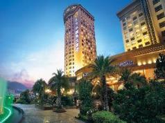 Baolilai International Hotel, Shenzhen