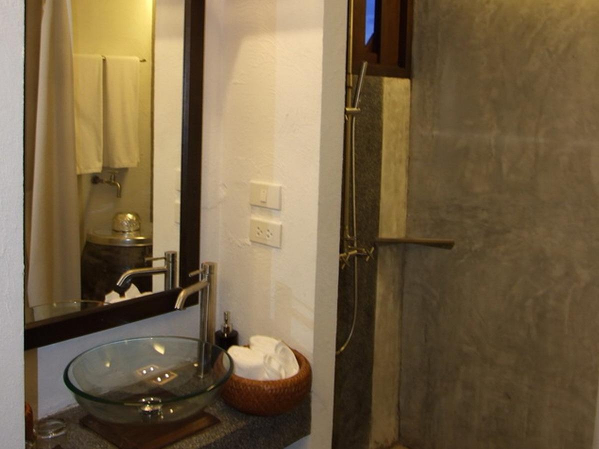 デ ランナ ホテル14