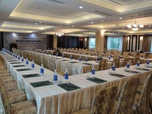 La Sapinette Hotel Dalat - Meeting Room