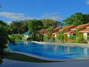 hotels.com Best Western Camino a Tamarindo Hotel
