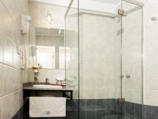 Bohemia Buenos Aires Hotel Boutique Buenos Aires - Bathroom