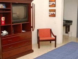 trivago Hotel Kamico