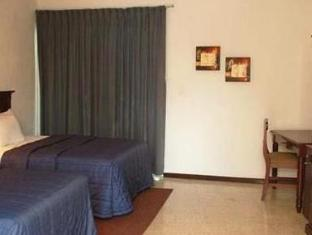 hotels.com Hotel Kamico