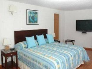 Get Promos Hotel Oceania Bogota