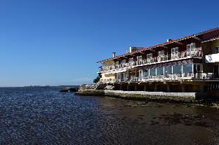 Pousada Da Ria - Aveiro - Charming Hotel