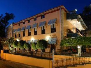 Quinta Las Acacias Hotel Boutique