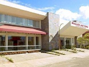 trivago Rincon del Valle Hotel & Suites