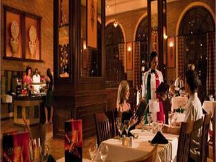 hotels.com Riu Guanacaste Hotel