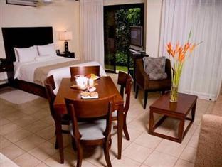 booking.com Hotel Villa Los Candiles