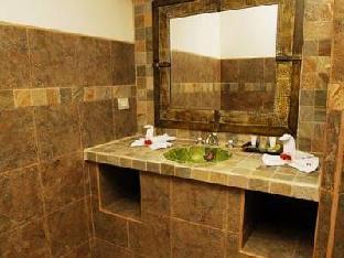 hotels.com Villas Playa Samara Hotel