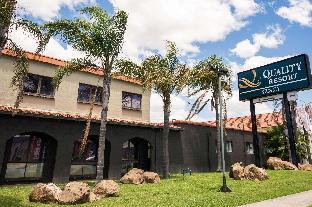 ➦  Choice Hotels    (New South Wales) customer rating