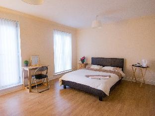 Woodgrove City Rooms Inverness