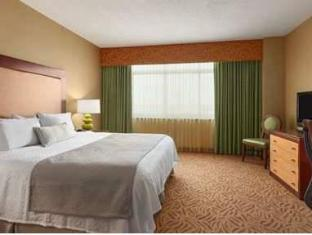 Best PayPal Hotel in ➦ La Vista (NE):
